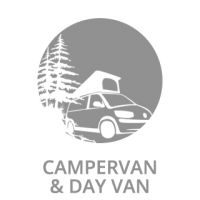 cjl-campervan-icon