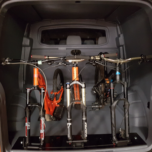 cjl-leisure-bike-vans-mtb-bike-rack