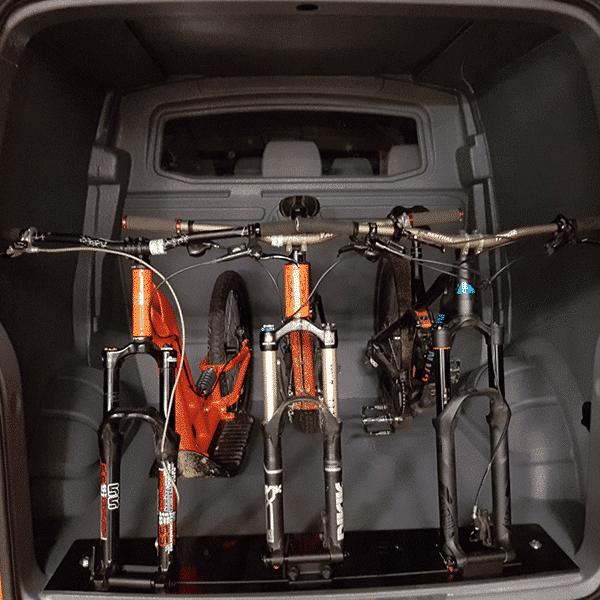 cjl-leisure-bike-vans-mtb-bike-rack