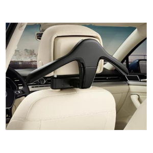 cjl-leisure-vans-vw-headrest-mounted-coat-hanger-t5-t6-transporter-accessory