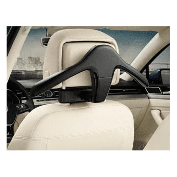 cjl-leisure-vans-vw-headrest-mounted-coat-hanger-t5-t6-transporter-accessory
