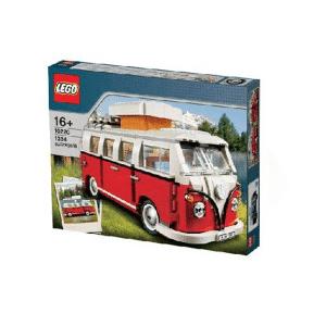 cjl-leisure-vehicles-Lego-VW-Camping-Bus
