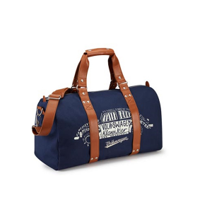 cjl-leisure-vehicles-VW-Beetle-Collection-Weekender-Bag-Navy-Blue