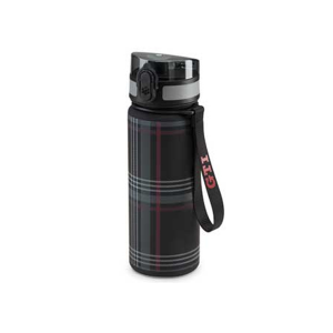 cjl-leisure-vehicles-VW-GTI-Drinking-Bottle-Clark-Print-0.65-litre