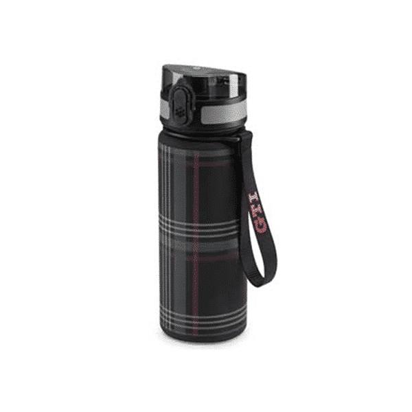 cjl-leisure-vehicles-VW-GTI-Drinking-Bottle-Clark-Print-0.65-litre