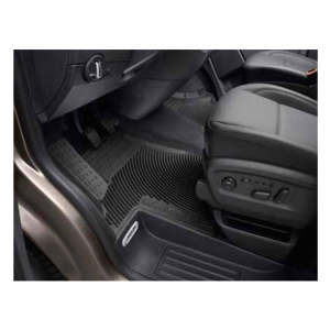 cjl-leisure-vehicles-VW-Heavy-Duty-Front-Mats-Rubber