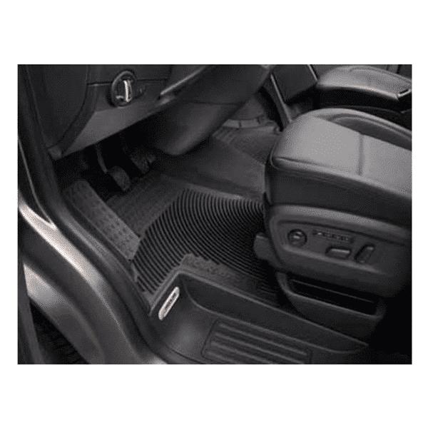 cjl-leisure-vehicles-VW-Heavy-Duty-Front-Mats-Rubber