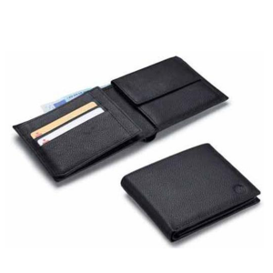 cjl-leisure-vehicles-VW-Leather-Wallet-Black