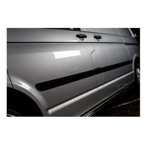 cjl-leisure-vehicles-VW-Side-Body Mouldings-LWB