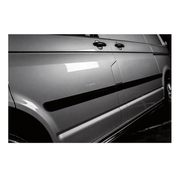 cjl-leisure-vehicles-VW-Side-Body Mouldings-LWB