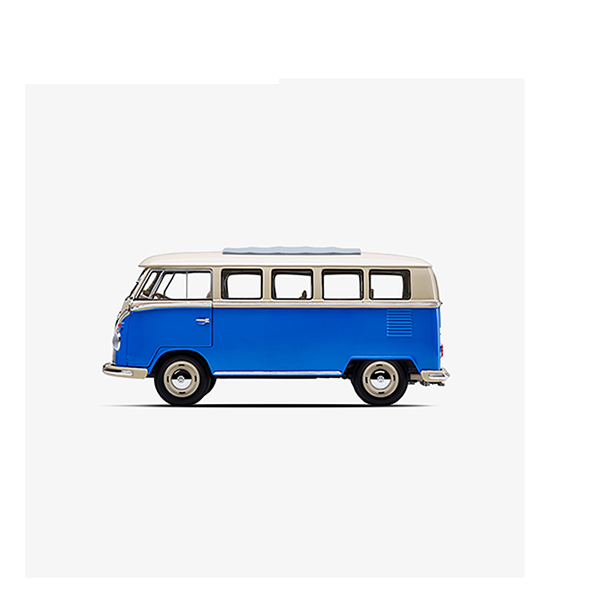 cjl-leisure-vehicles-VW-T1-Samba-Bus-Scale-model-1-to-18