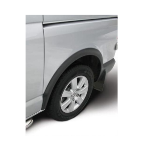 cjl-leisure-vehicles-VW-T5-Wheel-Arch-Protection-Kit-SWB-short-wheel-base