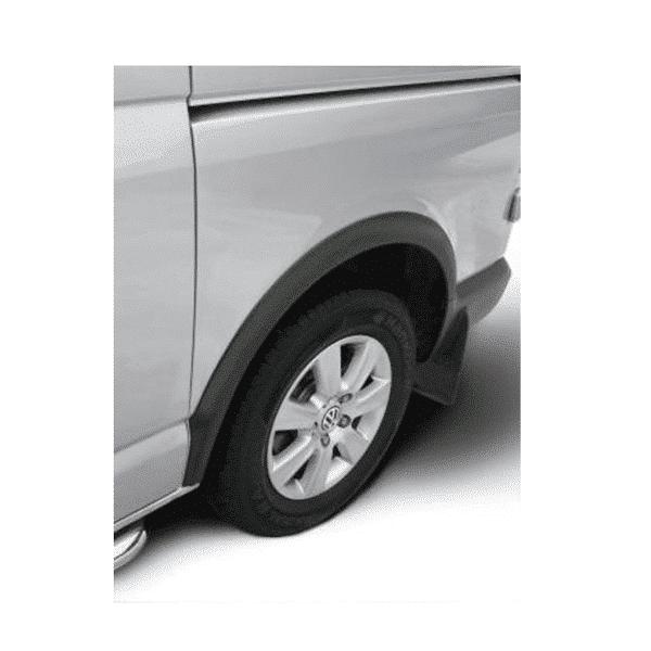 cjl-leisure-vehicles-VW-T5-Wheel-Arch-Protection-Kit-SWB-short-wheel-base