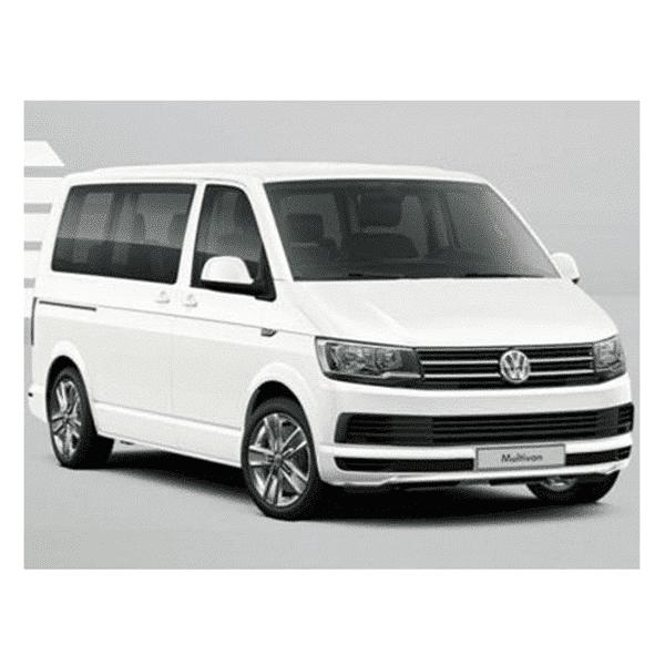 cjl-leisure-vehicles-VW-T6-Multivan-Scale-model-candy-white-1-to-87