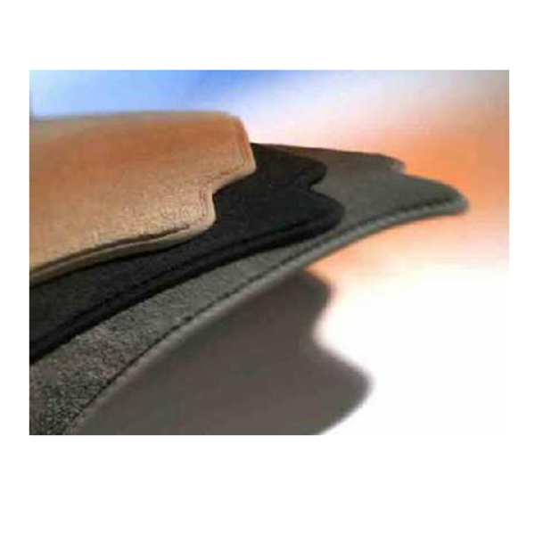cjl-leisure-vehicles-VW-Transporter-Rear Carpet-Mats-4-Anthracite