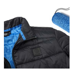 cjl-leisure-vehicles-mens-padded-jacket-blue