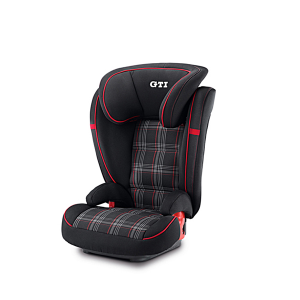 cjl-leisure-vehicles-vw-child-seat-gti-design-g2-3-isofit