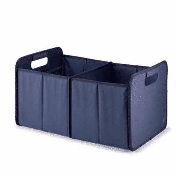 cjl-leisure-vehicles-vw-collection-folding-box-storage