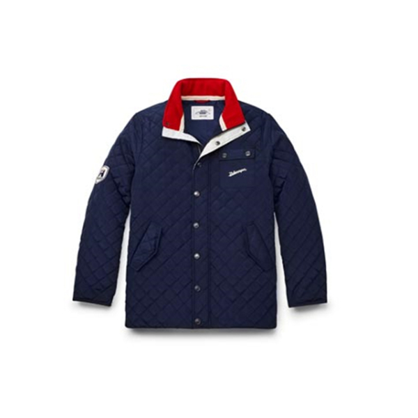 cjl-leisure-vehicles-vw-mens-quilted-navy-jacket