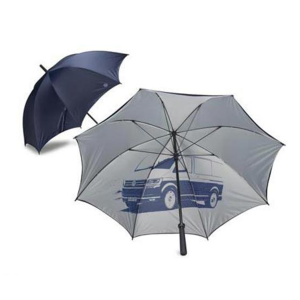 cjl-leisure-vehicles-vw-t6-umbrella-navyblue-outer-grey-inner-with-a-transporter-bus-graphic-on-the-inside