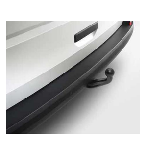 cjl-leisure-vw-detachable-towbar-t5-t6-transporter-van