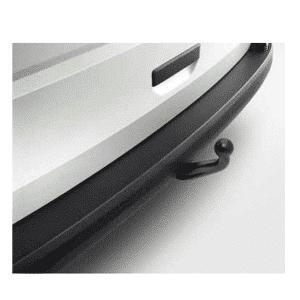 cjl-leisure-vw-detachable-towbar-t5-t6-transporter-van