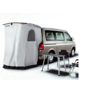 cjl-leisure-vw-shower-tent-cabin-transporter-van-t5-t6