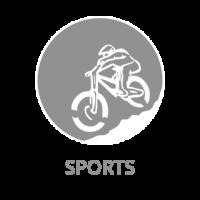 cjl-sport-icon