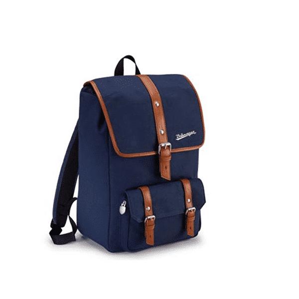 vw-beetle-collection-navy-blue-backpack-bag