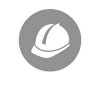 cjl-commercial-van-icon