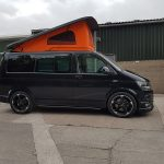 cjl-leisure-50mm-lowered-suspension-20-inch-alloy-wheels-vw-t6