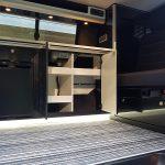 cjl-leisure-campers-kitchen-storage
