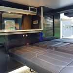 cjl-leisure-campers-rock-and-roll-bed