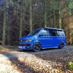 cjl-leisure-campers-vw-transporter-t6