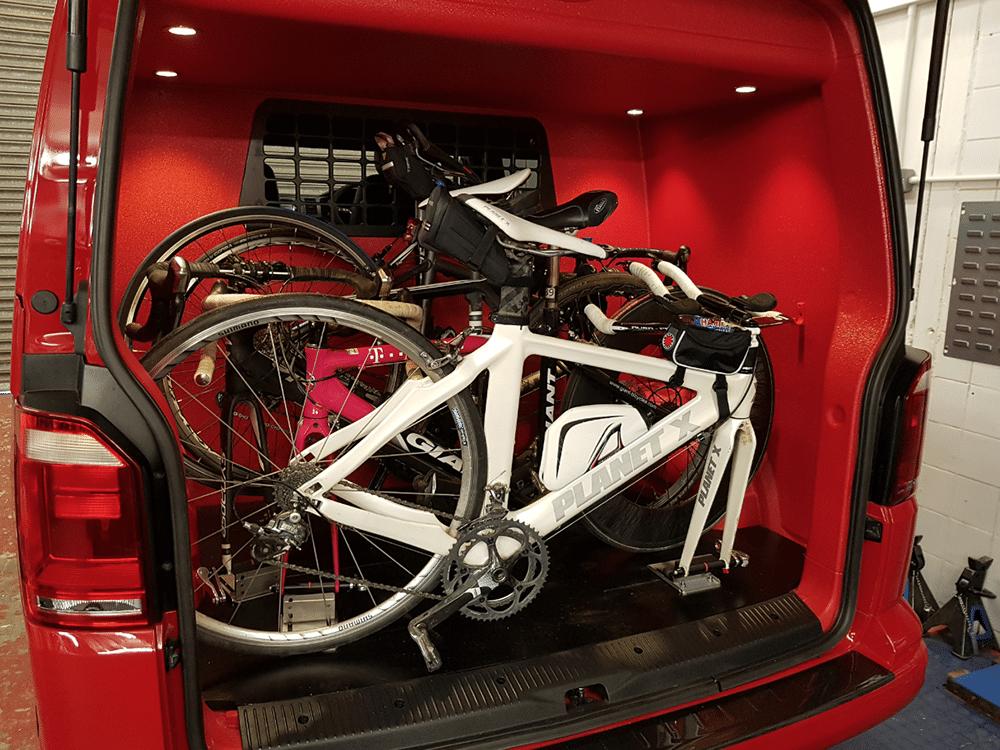 cjl-roadbike-van-for-sale-t6-transporter