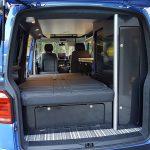cjl-leisure-vehicles-adventure layout-sleeps-four