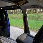 cjl-leisure-vehicles-black-leatherette-seating