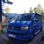 es-summer-blue-t6-showing-sport-upgrade-package