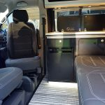 cjl-leisure-vehicles-swivel-seats