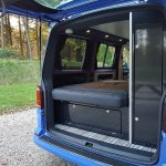 cjl-leisure-vehicles-tailgate-shower-deckchair-pod