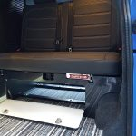 cjl-leisure-vehicles-under-seat-storage