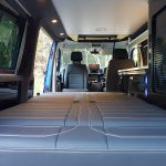 cjl-leisure-vehicles-vw-t6-comfy-double-bed