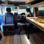 cjl-leisure-vehicles-wine-rack-led