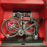 cjl-tri-vans-conversions-bristol-with-5-bike-mount-system-requiring-no-fixings