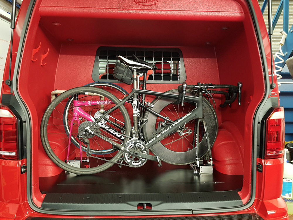 cjl-tri-vans-conversions-bristol-with-5-bike-mount-system-requiring-no-fixings