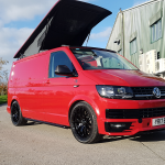 cjl-triathlon-van-for-sale-t6-transporter