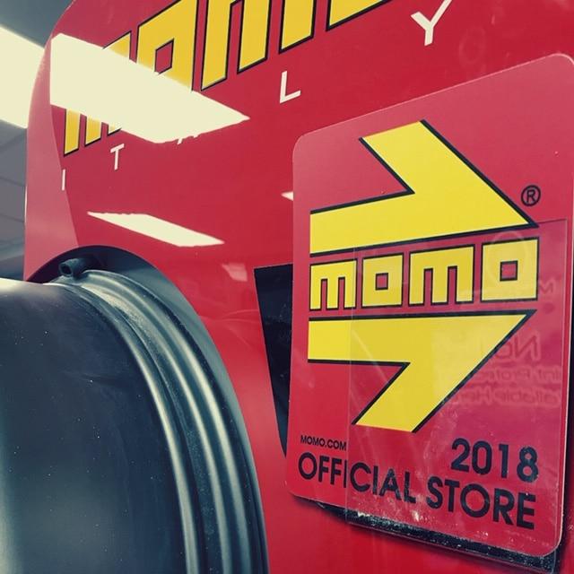 momo-alloy-wheels-cjl-leisure-vans-is-an-official-uk-store