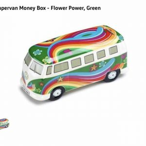 cjl-leisure-vw-campervan-ceramic-moneybox-gift-green