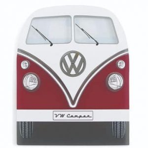 VW Campervan Ice scraper