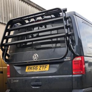cjl-leisure-black-gloss-t5-style-bike-rack-for-vwt6